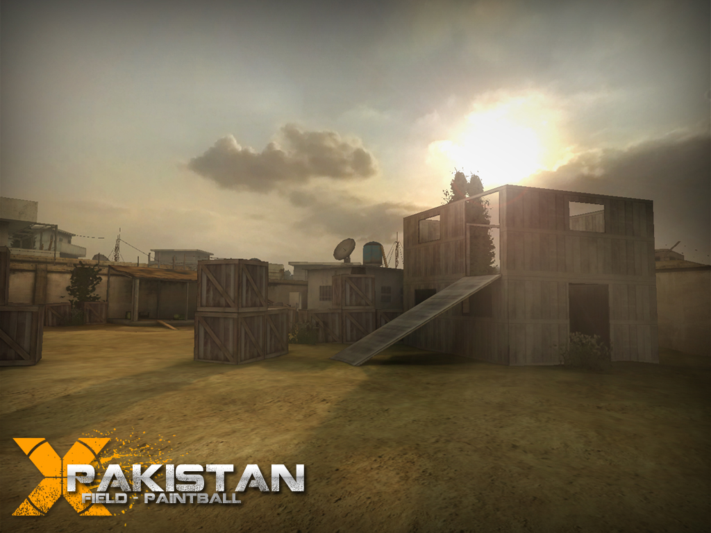 Pakistan_02.jpg