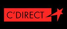 Cdirect.jpg