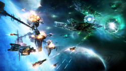Star Conflict - Invasion.jpg
