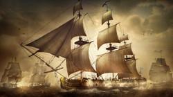 Battle-of-Cap-Henri03_WP
