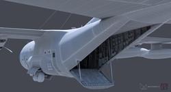 KC130_03.jpg