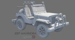 Jeep_00.jpg