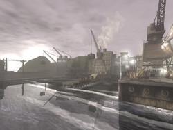Screenport-K12.jpg