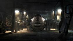 Secret Laboratory.jpg