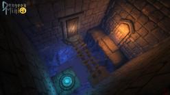 Volumique_DungeonMini - Room0203.jpg