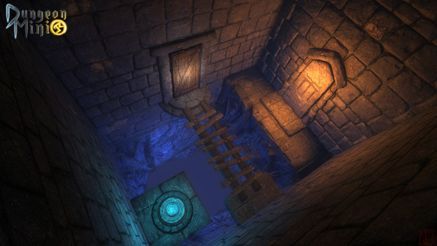 Volumique_DungeonMini - Room0203.jpg