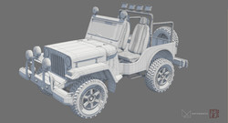 Jeep_01.jpg