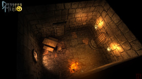 Volumique_DungeonMini - Room0101.jpg