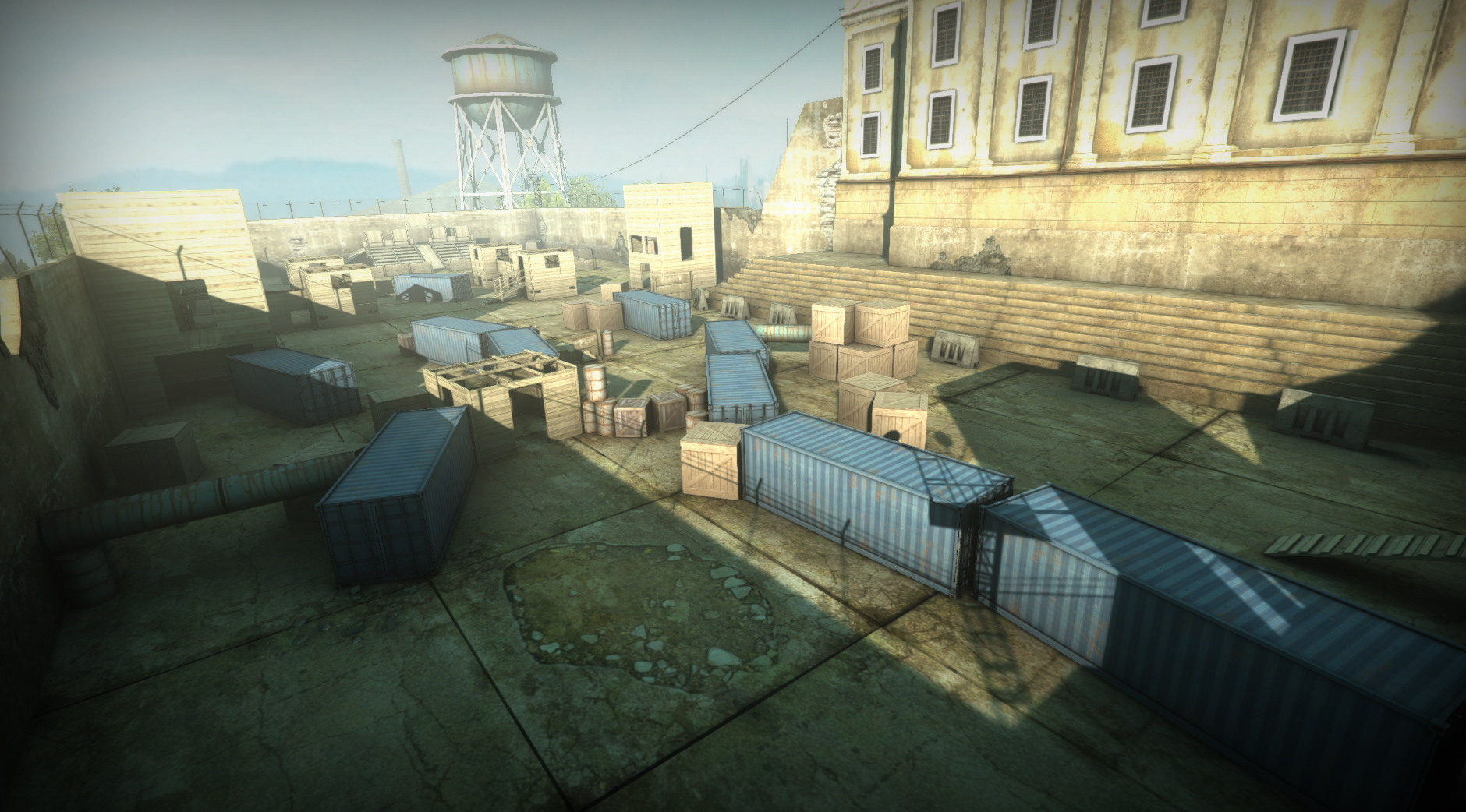 XFP2_Prison_Yard_01.jpg