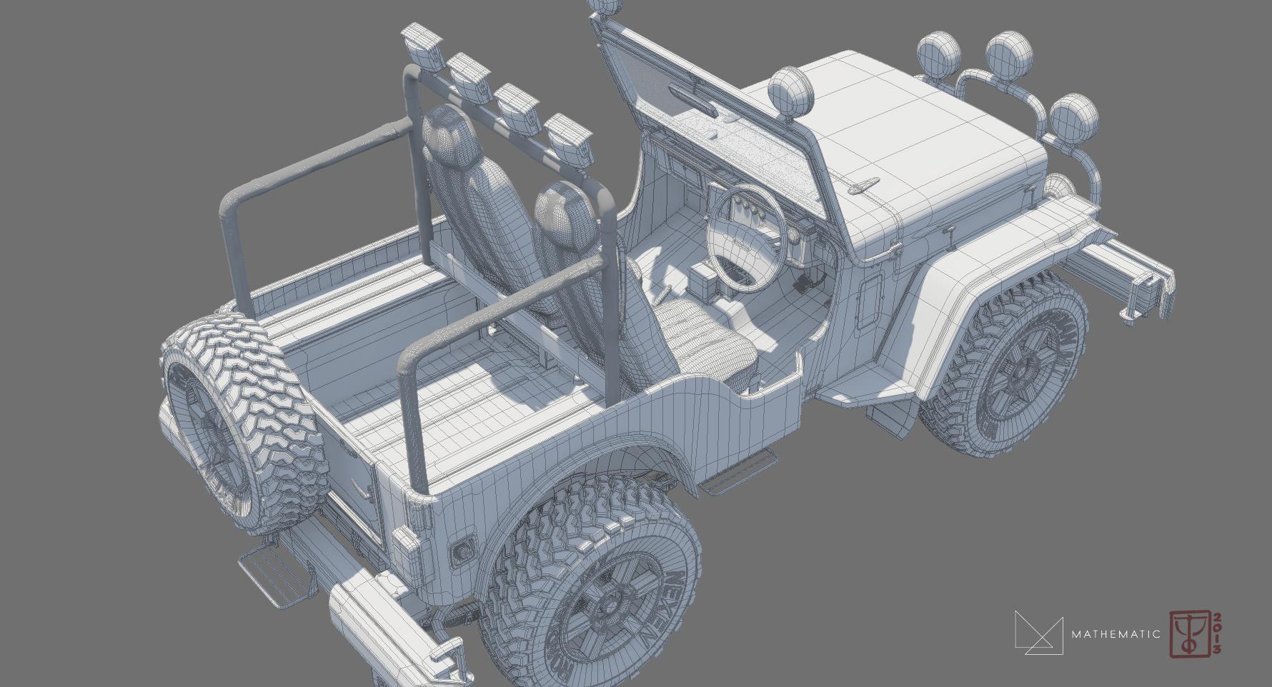 Jeep_03.jpg