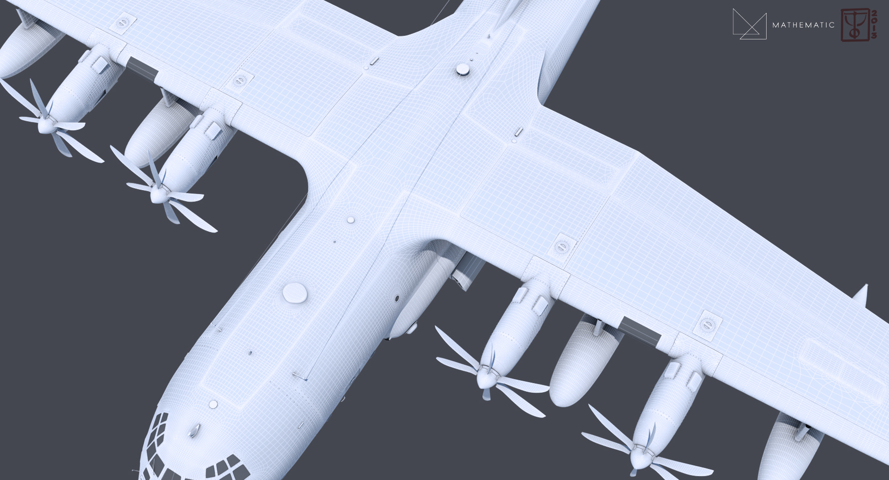 KC130_01.jpg