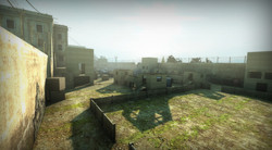 XFP2_Prison_Yard_04.jpg