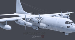 KC130_00.jpg