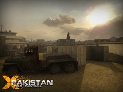 Pakistan_01.jpg