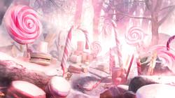 Hansel&Gretel.jpg