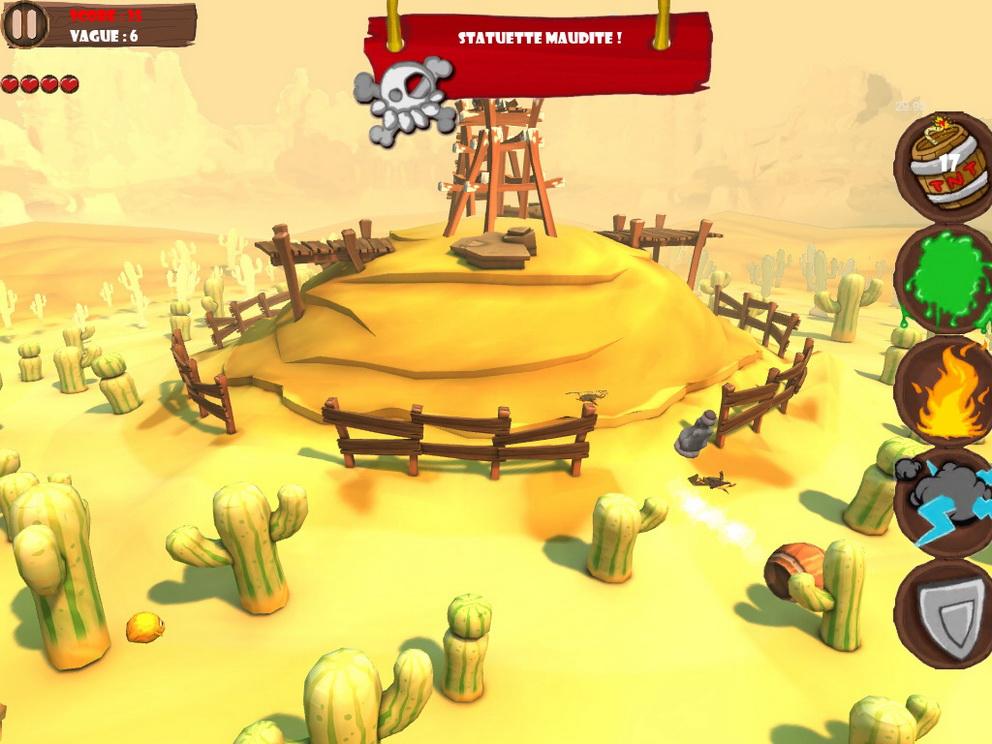 Chicken_Doom02.jpg