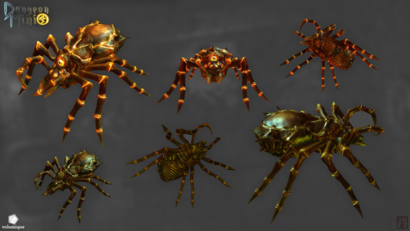 Volumique_DungeonMini - Spider01.jpg