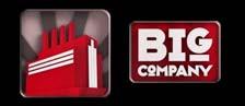 BigCompany.jpg