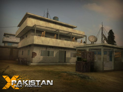 Pakistan_06.jpg