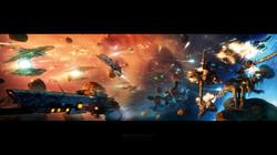 Star Conflict - Final Escape.jpg