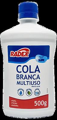 83 COLA BRANCA MULTIUSO - 500G B.png