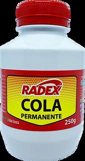 250g cola permanente.png