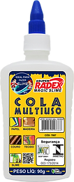 7078 COLA CLEAR 90G.png
