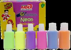 guachincel neon