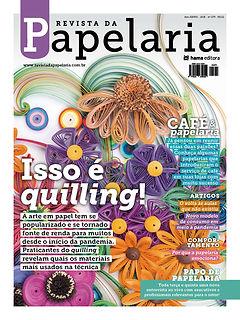 1619549178Revista_da_Papelaria_ed273_DIG