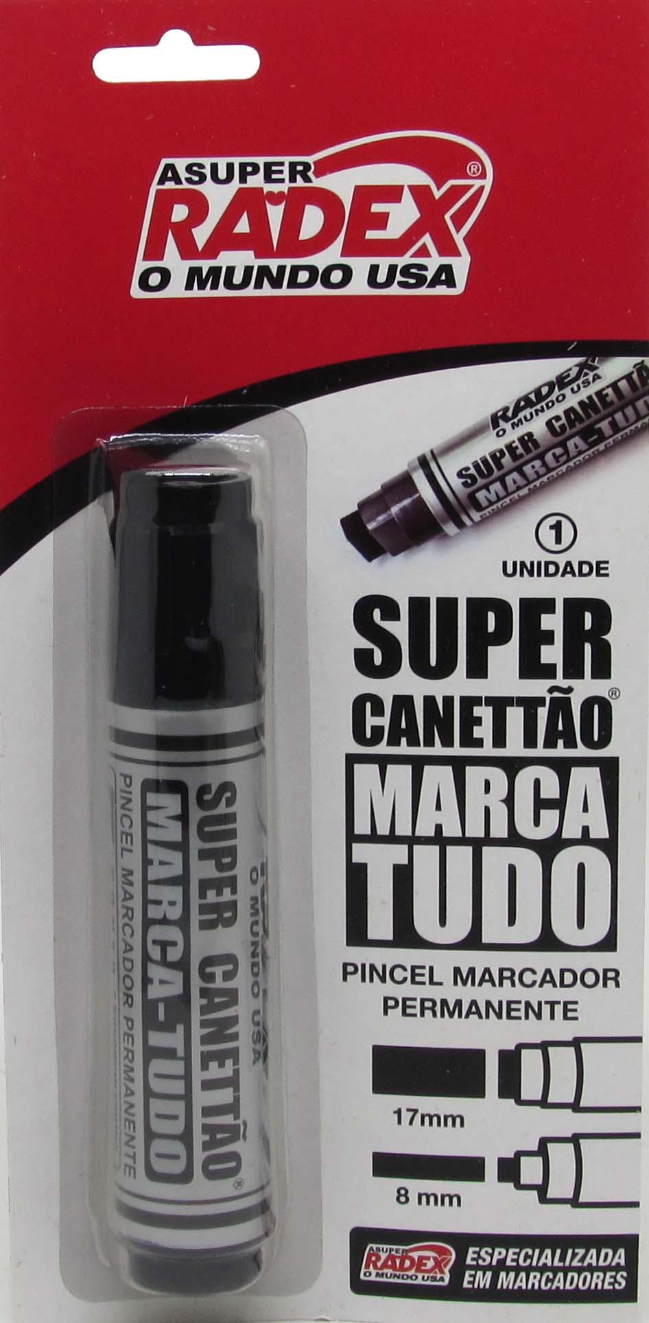 Blister_Super_Canetão_Preto