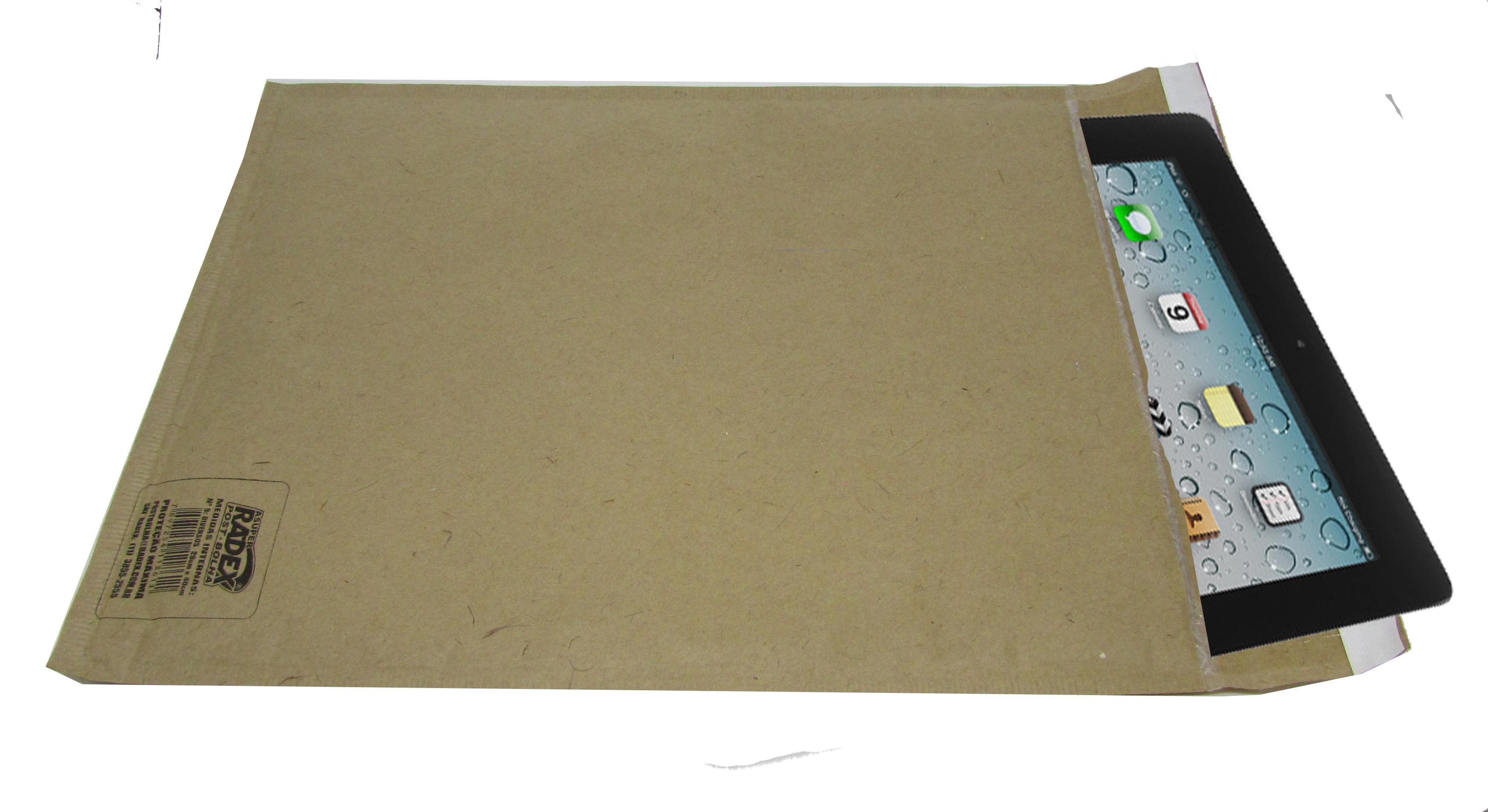 Envelope_9_3