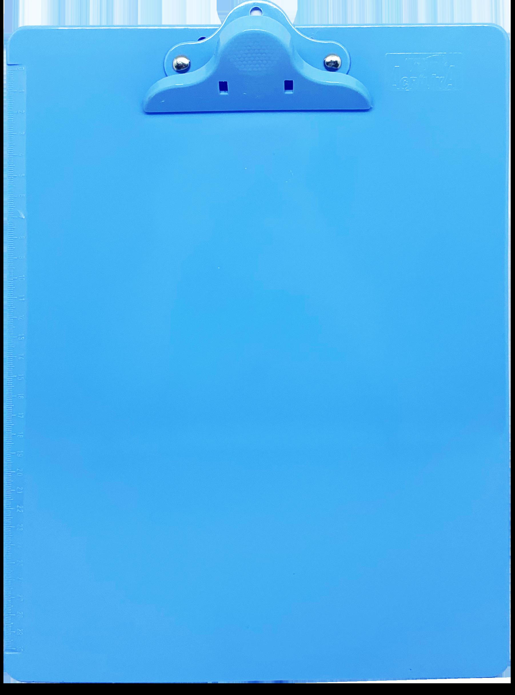 P-azul (1)