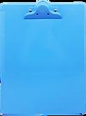 P-azul (1).png