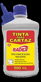 199 TINTA PARA CARTAZ AZUL 500ML.png