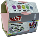 ORGANIZADOR RADEX ROSA.png