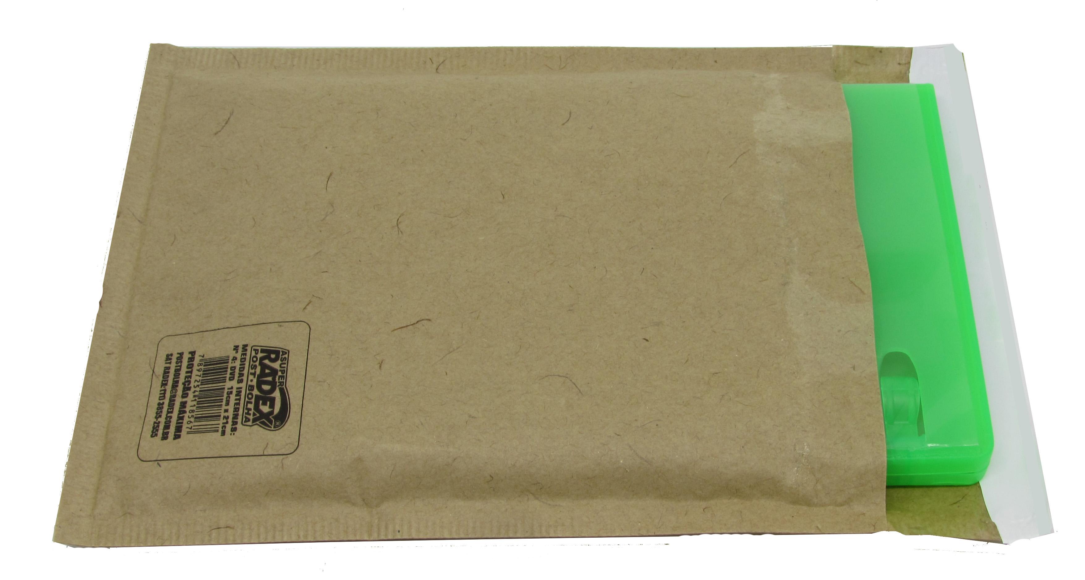 Envelope_4_3