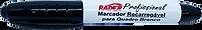 124 - MARCADOR PROFISSIONAL RECARREGAVEL