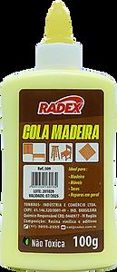 309 COLA MADEIRA 100G.png