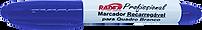 123 - MARCADOR PROFISSIONAL RECARREGÁVEL