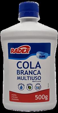 83 COLA BRANCA MULTIUSO - 500G.png