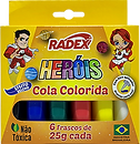 2555 COLA COLORIDA.png