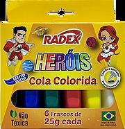 2555 COLA COLORIDA.png