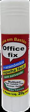 74 COLA BASTÃO OFFICEFIX 20G.png