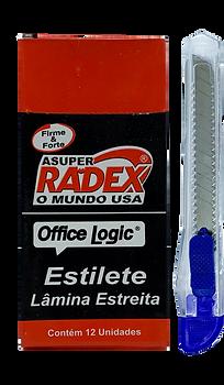 100 ESTILETE ESTREITO CORPO PLÁSTICO.png