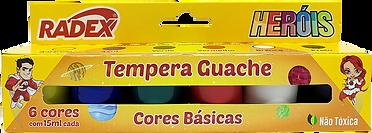 2564 TEMPERA GUACHE 15 ml.png