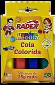 2554 COLA COLORIDA COM 4 NOVA.png