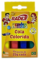 2554 COLA COLORIDA COM 4 NOVA.png