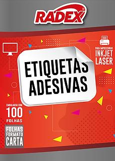 RADEX CARTA 100 FOLHAS FINAL.png