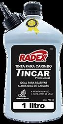 181 TINCAR 1L PRETO - baixa.png