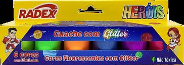 7029 GLITTER_NOVO2.png